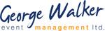 GWE-LOGO_CMYK_WHT-web-sig-150px